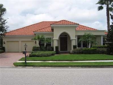 222 Pesaro Drive, North Venice, FL 34275 - MLS#: A4205677
