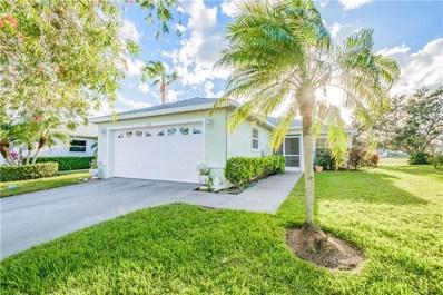2517 Lantana Lane, Palmetto, FL 34221 - MLS#: A4205711