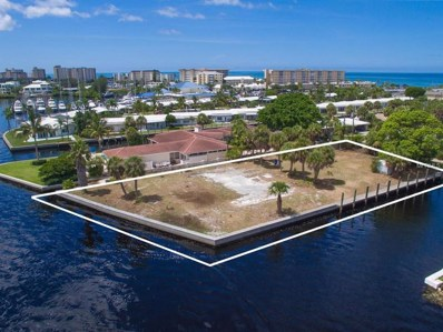 936 E Gibbs Road E, Venice, FL 34285 - MLS#: A4205718