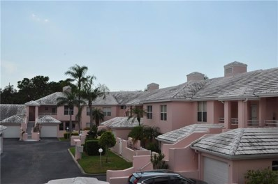 4220 Pinebrook Circle UNIT 11, Bradenton, FL 34209 - MLS#: A4205735