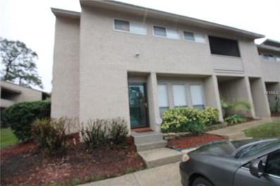 4398 Sandner Drive, Sarasota, FL 34243 - MLS#: A4205761