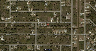 12167 Kingsbury Avenue, Port Charlotte, FL 33981 - MLS#: A4205765