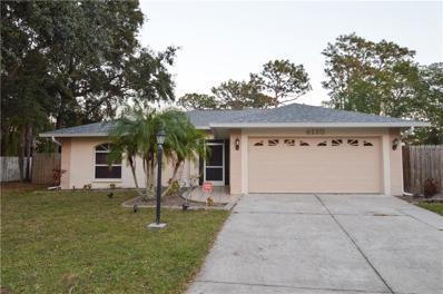 4220 75TH Place, Sarasota, FL 34243 - MLS#: A4205794