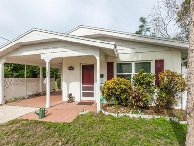 2420 19TH Avenue W, Bradenton, FL 34205 - MLS#: A4205852