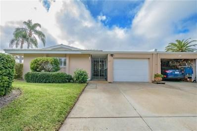 3298 Dartmouth Lane UNIT 903, Sarasota, FL 34239 - MLS#: A4205859