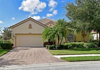 6316 41ST Court E, Sarasota, FL 34243 - MLS#: A4205937