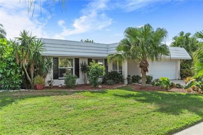 7411 Biltmore Drive, Sarasota, FL 34231 - MLS#: A4205947