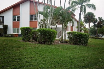 4863 Independence Drive UNIT 4863, Bradenton, FL 34210 - MLS#: A4206029