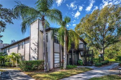 3648 59TH Avenue W UNIT 3648, Bradenton, FL 34210 - MLS#: A4206091