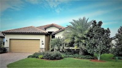 120 Sweet Tree Street, Bradenton, FL 34212 - MLS#: A4206114