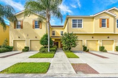 3751 Parkridge Circle UNIT 5-104, Sarasota, FL 34243 - #: A4206126