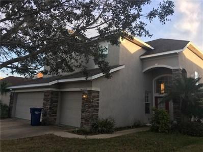 12431 24TH Street E, Parrish, FL 34219 - MLS#: A4206167