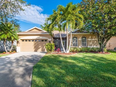 5115 50TH Avenue W, Bradenton, FL 34210 - MLS#: A4206177