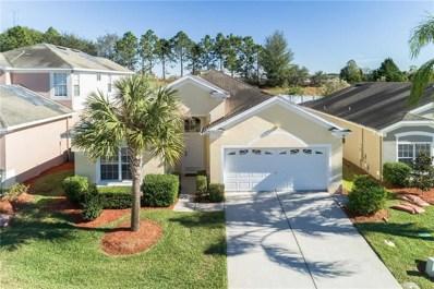 2217 Wyndham Palms Way, Kissimmee, FL 34747 - MLS#: A4206180