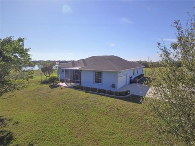 5959 69TH Street E, Palmetto, FL 34221 - MLS#: A4206196