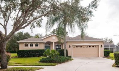 12118 Whistling Way, Lakewood Ranch, FL 34202 - MLS#: A4206271