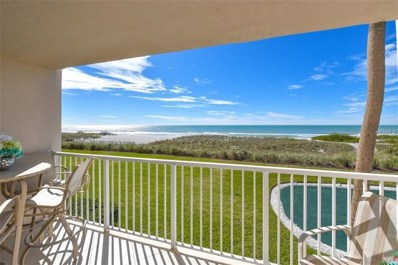 4485 Gulf Of Mexico Drive UNIT 201, Longboat Key, FL 34228 - MLS#: A4206369