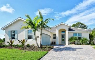 7769 Sandhill Lake Drive, Sarasota, FL 34241 - MLS#: A4206377