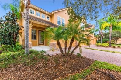8152 Villa Grande Court, Sarasota, FL 34243 - MLS#: A4206471