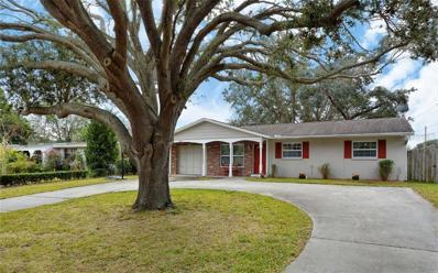 4680 Cronin Drive, Sarasota, FL 34232 - MLS#: A4206483