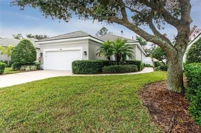 8652 54TH Avenue Circle E, Bradenton, FL 34211 - MLS#: A4206501