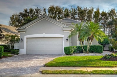 8754 49TH Terrace E, Bradenton, FL 34211 - MLS#: A4206502