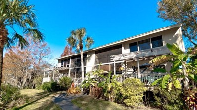 5393 Lake Arrowhead Trail UNIT 23A, Sarasota, FL 34231 - MLS#: A4206529