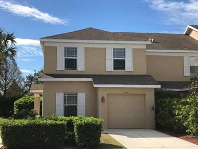 14821 Skip Jack Loop, Lakewood Ranch, FL 34202 - MLS#: A4206595