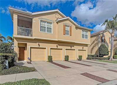 3471 Parkridge Circle UNIT 17-201, Sarasota, FL 34243 - #: A4206615