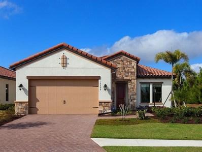 16406 Hillside Circle, Lakewood Ranch, FL 34202 - MLS#: A4206647