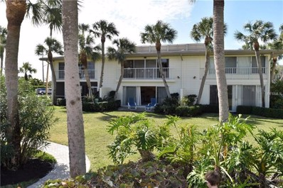 6800 Gulf Of Mexico Drive UNIT 182, Longboat Key, FL 34228 - MLS#: A4206694