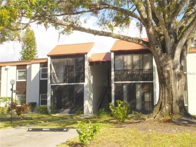 3235 Beneva Road UNIT 202, Sarasota, FL 34232 - MLS#: A4206699