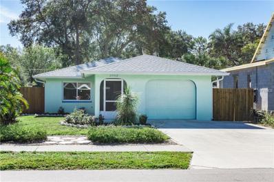 2582 Wood Street, Sarasota, FL 34237 - MLS#: A4206717