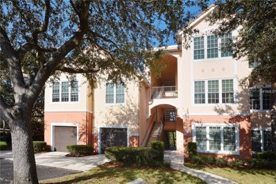 4118 Central Sarasota Parkway UNIT 1623, Sarasota, FL 34238 - MLS#: A4206760