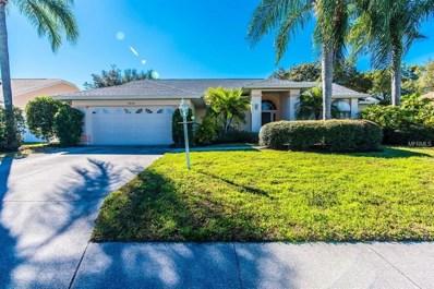 5610 61ST Street E, Bradenton, FL 34203 - MLS#: A4206793