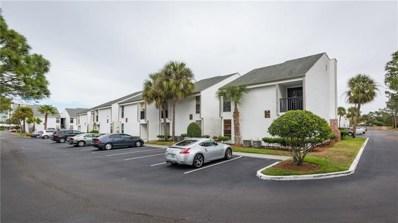 739 Haven Place UNIT 739, Tarpon Springs, FL 34689 - MLS#: A4206804