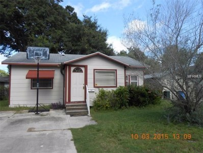 2604 12TH Avenue W, Bradenton, FL 34205 - MLS#: A4206818