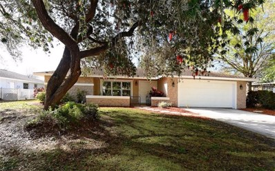 310 Mimosa Circle, Sarasota, FL 34232 - MLS#: A4206824