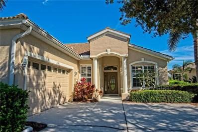 4384 Kariba Lake Terrace, Sarasota, FL 34243 - MLS#: A4206857