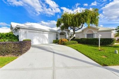 4009 Via Mirada, Sarasota, FL 34238 - #: A4206950