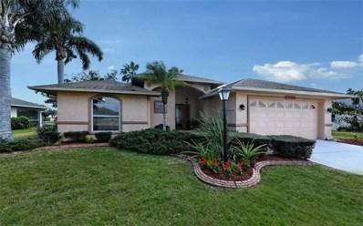 6708 65TH Terrace E, Bradenton, FL 34203 - MLS#: A4207085