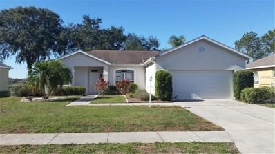 9007 69TH Avenue E, Palmetto, FL 34221 - MLS#: A4207142