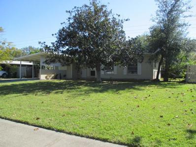 2948 Browning Street, Sarasota, FL 34237 - MLS#: A4207179