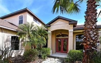 2418 156TH Place E, Parrish, FL 34219 - MLS#: A4207303