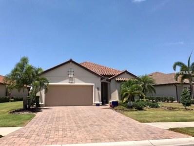 5230 Castello Lane, Bradenton, FL 34211 - MLS#: A4207331