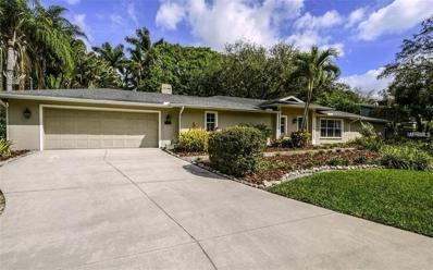 2133 Oriole Drive, Sarasota, FL 34239 - MLS#: A4207365