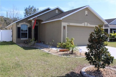 9730 35TH Ave E, Palmetto, FL 34221 - MLS#: A4207375