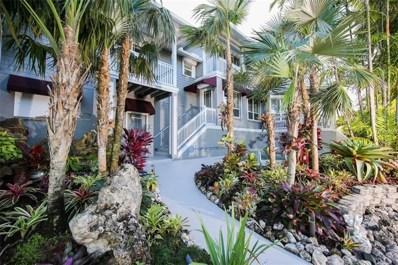 623 Buttonwood Drive, Longboat Key, FL 34228 - MLS#: A4207379