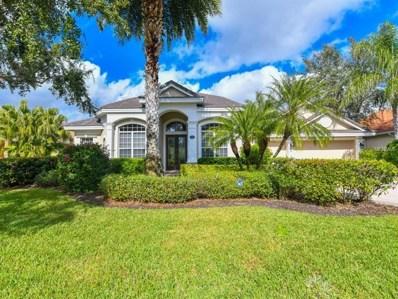 8852 Bloomfield Boulevard, Sarasota, FL 34238 - MLS#: A4207396