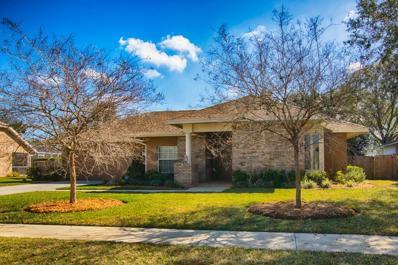 5794 Sandy Pointe Drive, Sarasota, FL 34233 - MLS#: A4207405